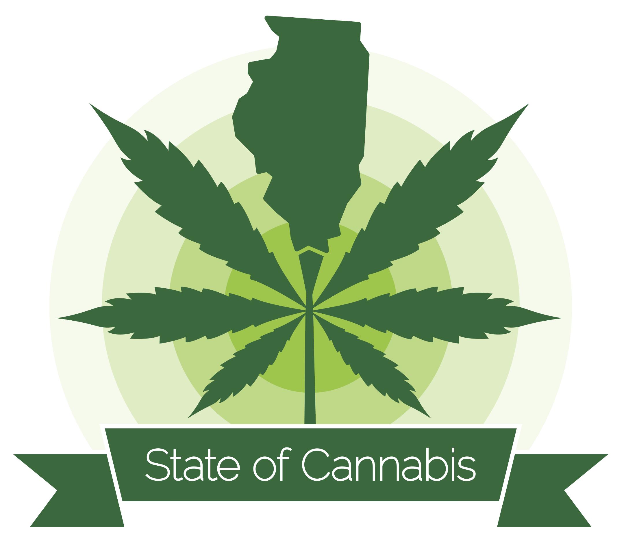 Cannabis Access in Illinois