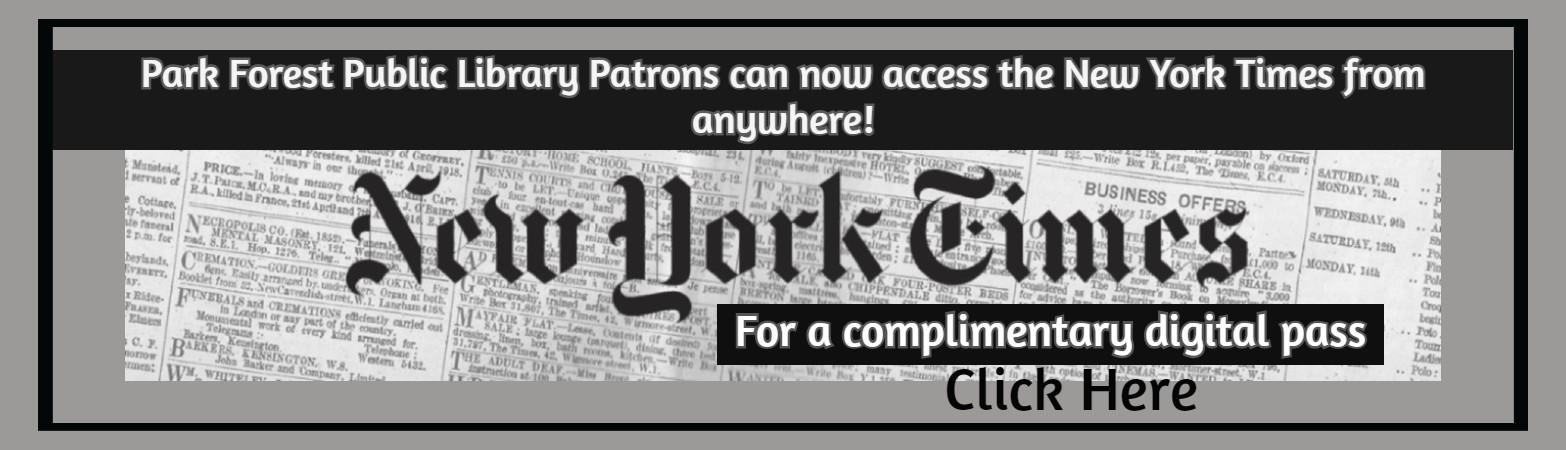 New York Times