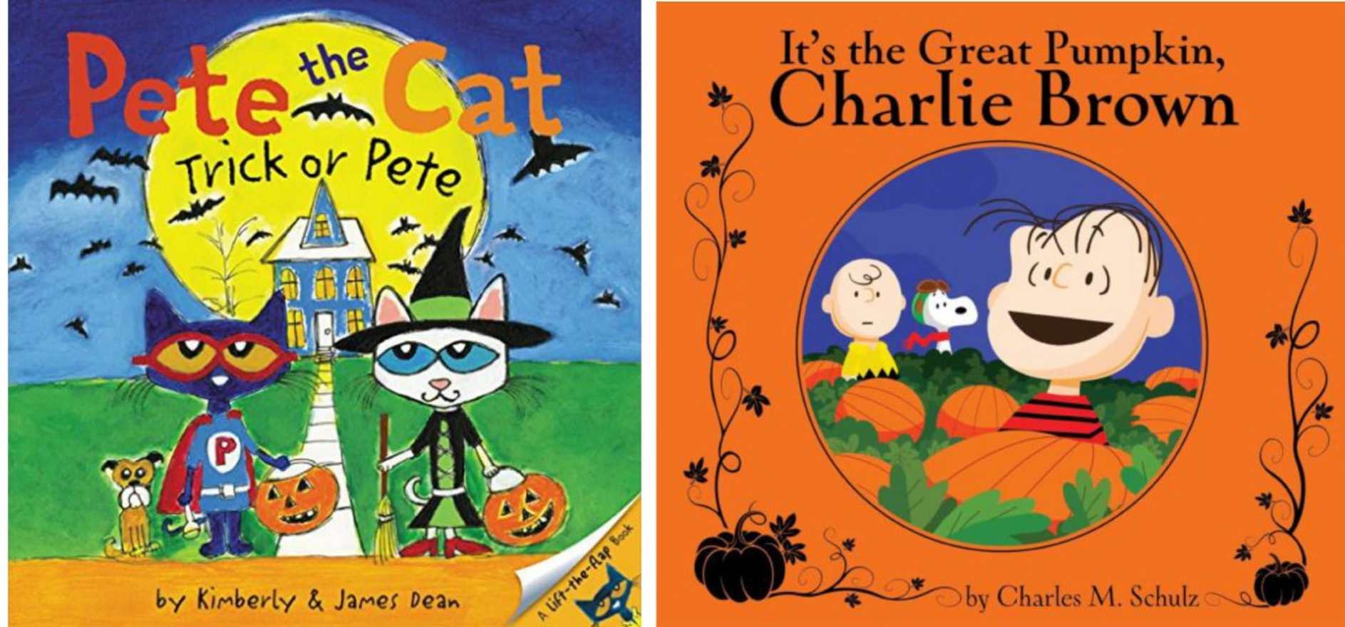 """""""NOT SO SCARY"""" HALLOWEEN STORYBOOK and CRAFT KIT"""