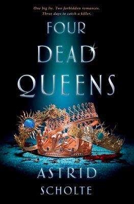 Staff Picks: Four dead queens