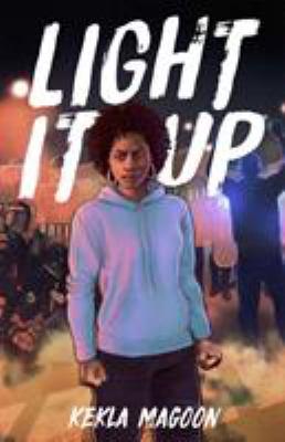 Staff Picks: Light it up
