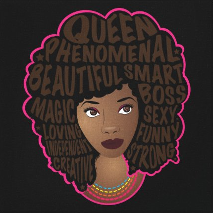 (Virtual) Essence of Design: Black History Month Edition