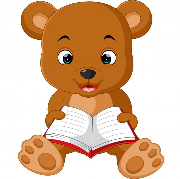 BABIES, BOOKS & BUBBLES!